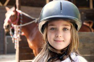 Een paard kopen: 10 onmisbare tips