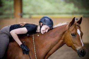 Paard leasen: voor- en nadelen, kosten en aandachtspunten